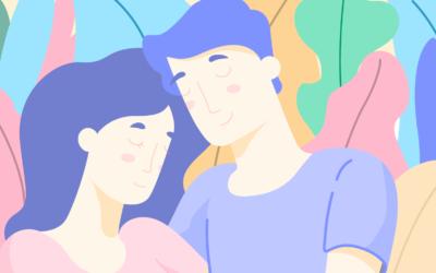 Reprendre confiance en soi avec l'hypnose